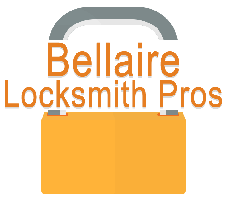 Bellaire Locksmith Pros